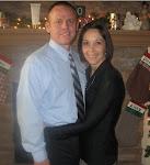 David and Kristie