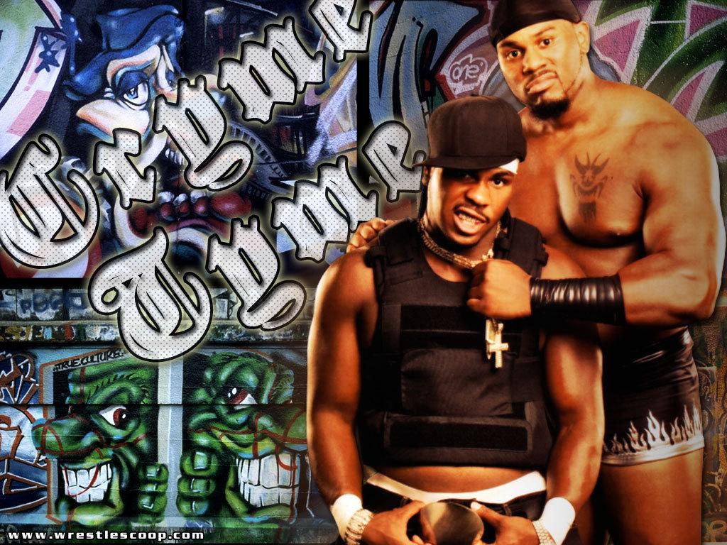 http://3.bp.blogspot.com/_uyVKRA6wEgk/TNA7mKKzBrI/AAAAAAAAAKM/UYLkY2TxvMw/s1600/WWE-wallpaper-wwe-7822923-1024-768.jpg