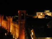 Romantica Gradara