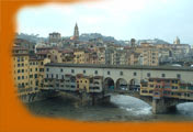 HOLIDAY RENTAL APARTMENT IN FLORENCE
