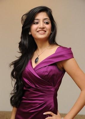 poonam kaur actress pics
