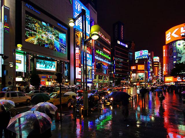 shinjuku_at_night_tokyo_japan.jpg (1024×768)