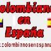 PA LOS PAISANITOS DE COLOMBIA