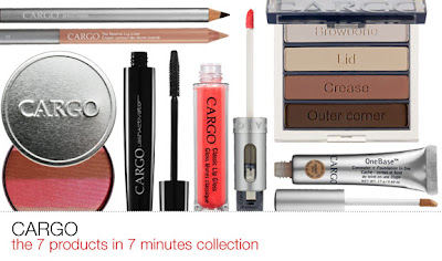 Makeup Discount Deals,