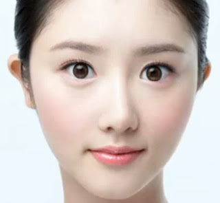 the in depth thoughts and opinions of an abc asian beauty