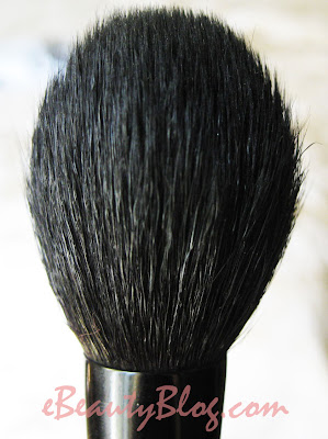 Essence of Beauty Powder Brush