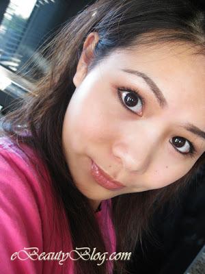 http://3.bp.blogspot.com/_uz3kaQpin2w/SSI6YCFOtiI/AAAAAAAACgc/GlDUokMaVyE/s400/Japanese+1+Day+Tattoo+Eyeliner+2.jpg