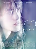 Never Let Me Go Never_let_me_go_ver4_xlg