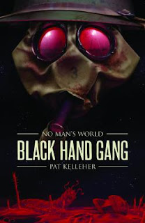Black Hand Gang
