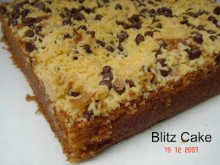 http://3.bp.blogspot.com/_uzOUOCizues/R2kzcklNFKI/AAAAAAAAIcs/tSdE6LYrzyE/s320/blitz+cake+-+bolu+%26+cake+-+yasa+boga++1.jpg