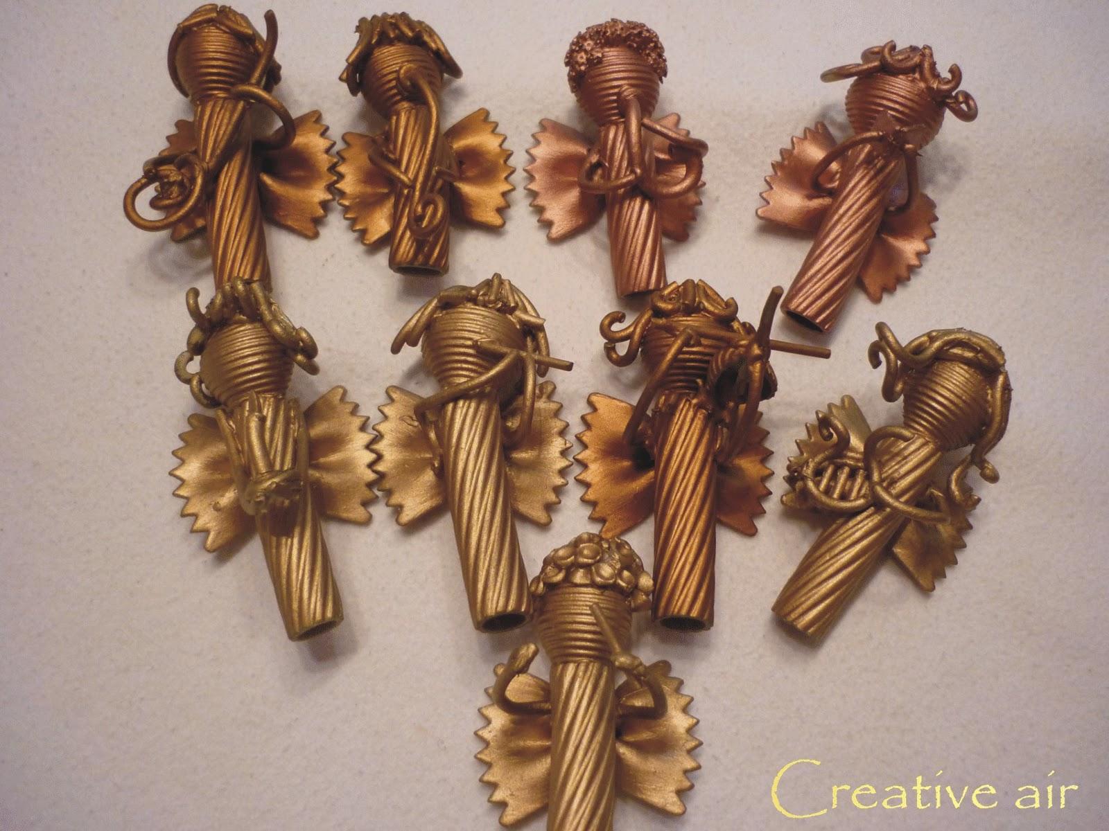 Creative air decorazioni natalizie 2 2 - Decorazioni natalizie ...