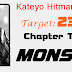 Katekyo Hitman REBORN! 234