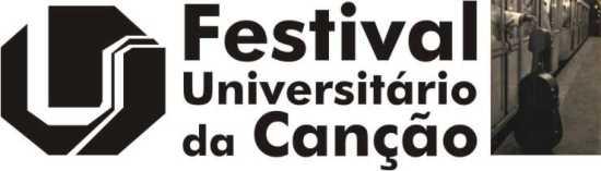 Festival Universitário da Canção da UFU