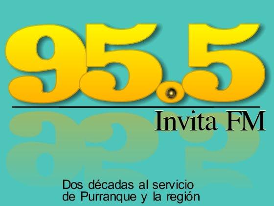Radio Invita FM