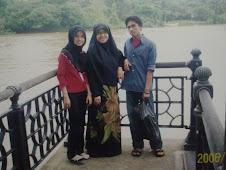 Sungai Rejang, Sarawak
