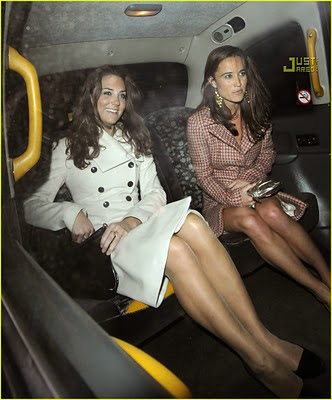 kate middleton pics surface kate middleton pancake day. kate middleton drunk pictures.