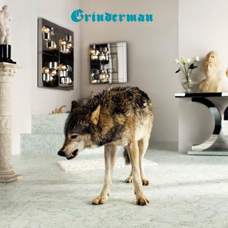 album τηςμερας - Page 2 Grinderman_2