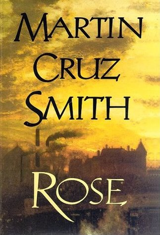 Rose Martin Cruz Smith
