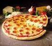 Tempero para Pizzas