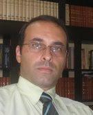 Jeferson Moro - Entrevista do Blog Portal de Guaratuba