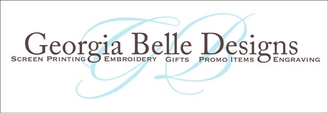 Georgia Belle Boutique