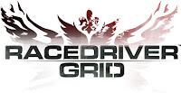 RACE DRIVER GRID」