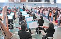 「東京シティ・フィルハーモニック管弦楽団」