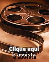 Indicação Filmes On line