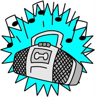 http://3.bp.blogspot.com/_v-TzIl8lNlE/RzJI5h6k96I/AAAAAAAABl8/ED0ANmPReDQ/s320/Radio.jpg