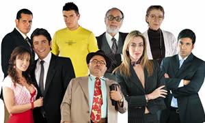 Adriana Sabatelli y la Actualidad