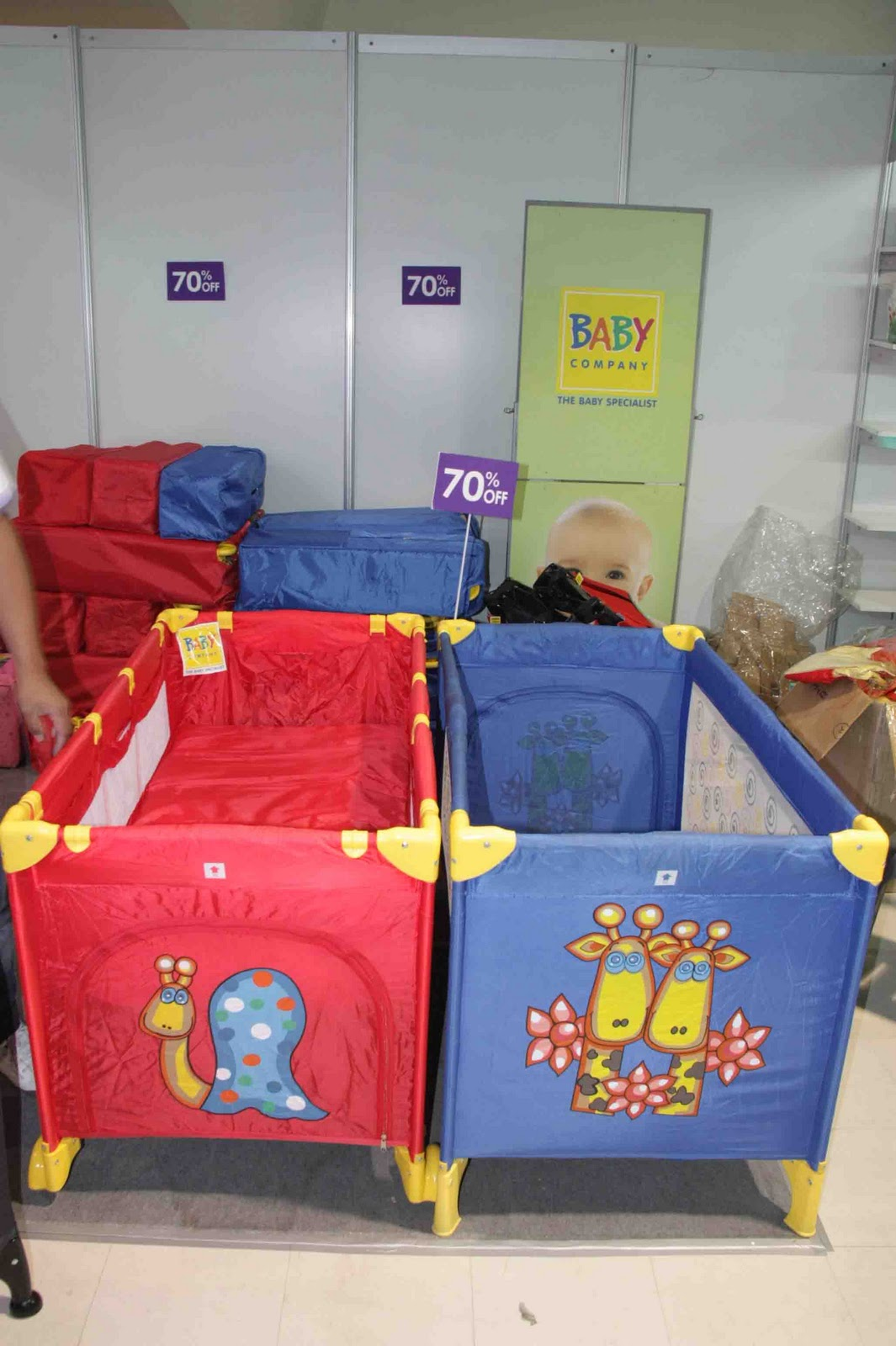 Crib for sale sulit com - Baby Crib For Sale Sulit These Play Pens Are For Sale At Php 1 500