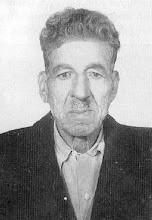 Ο ΤΣΕΓΚΑΣ