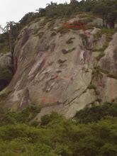 Pedra do Leão