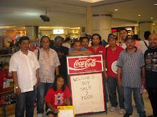 Coke Festival
