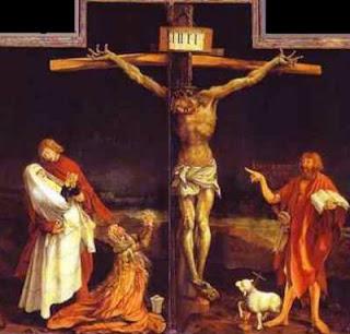 Religious Jesus Christ Crucifixion Wallpaper  Free jesus Christ Crufixion Clip arts and Pictures