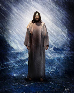Desktop background of Jesus Christ Clip art Free download Jesus Christ 3d clip arts and Pictures