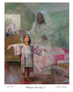 Child praying for Jesus Drawing art Picture Free Jesus Christ Painting Pictures and Images