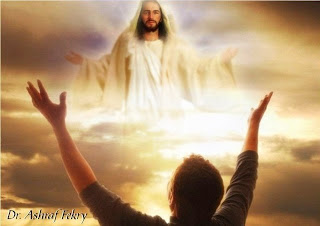 Christian worship backgrounds of Jesus in heaven Picture Free Download Jesus Christ-Praise and Worship Wallpapers and Pictures