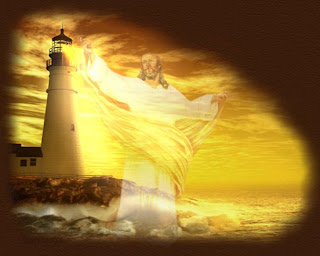 Beautiful Jesus Christ background graphic Image Free download Jesus Christ Wallpapers and Pictures