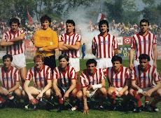 Sulmona 1986/87