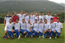 CASTELLO 2000.