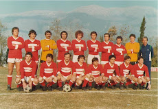 SULMONA 1978/79