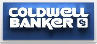 Joshua A. Campbell, Real Estate Broker with Coldwell Banker, Brokerage