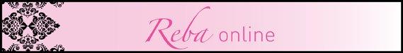 Reba Online