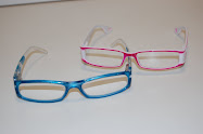 funky glasses back in stock