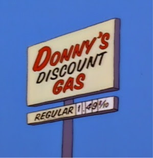 [Image: Donnie%27s+Discount+Gas.jpg]