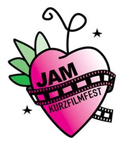 JAM Kurzfilmfest