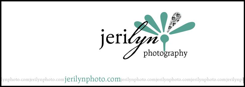 jerilynphoto