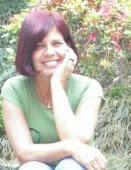 Essa é Filha do Seu Francisco Marinho Quintanilha