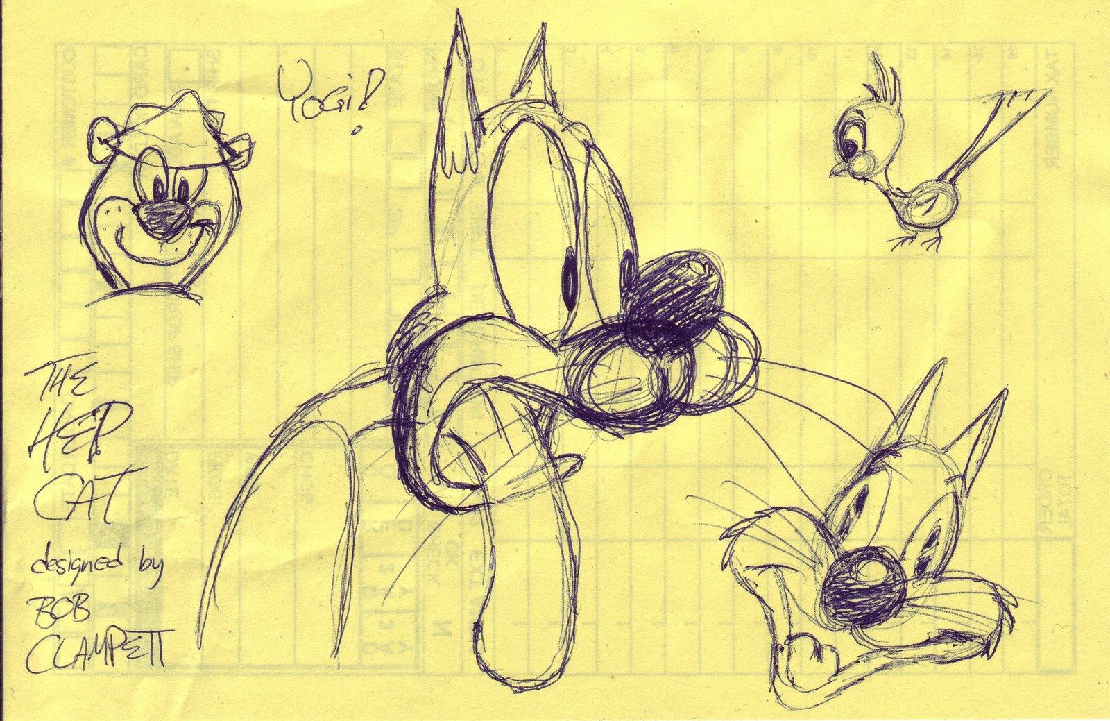 [doodle1]